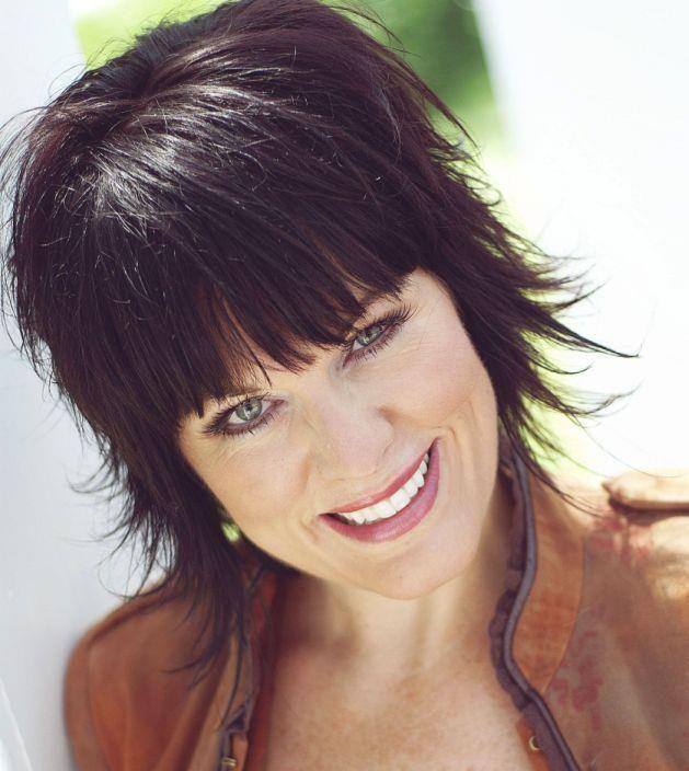 Shannon Tobin